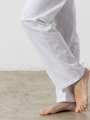 2-piece long pyjama – Oncohelp