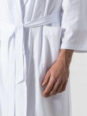 Detalle Bata – Oncohelp