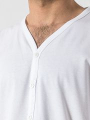 Detalle Cuello Pico – Oncohelp