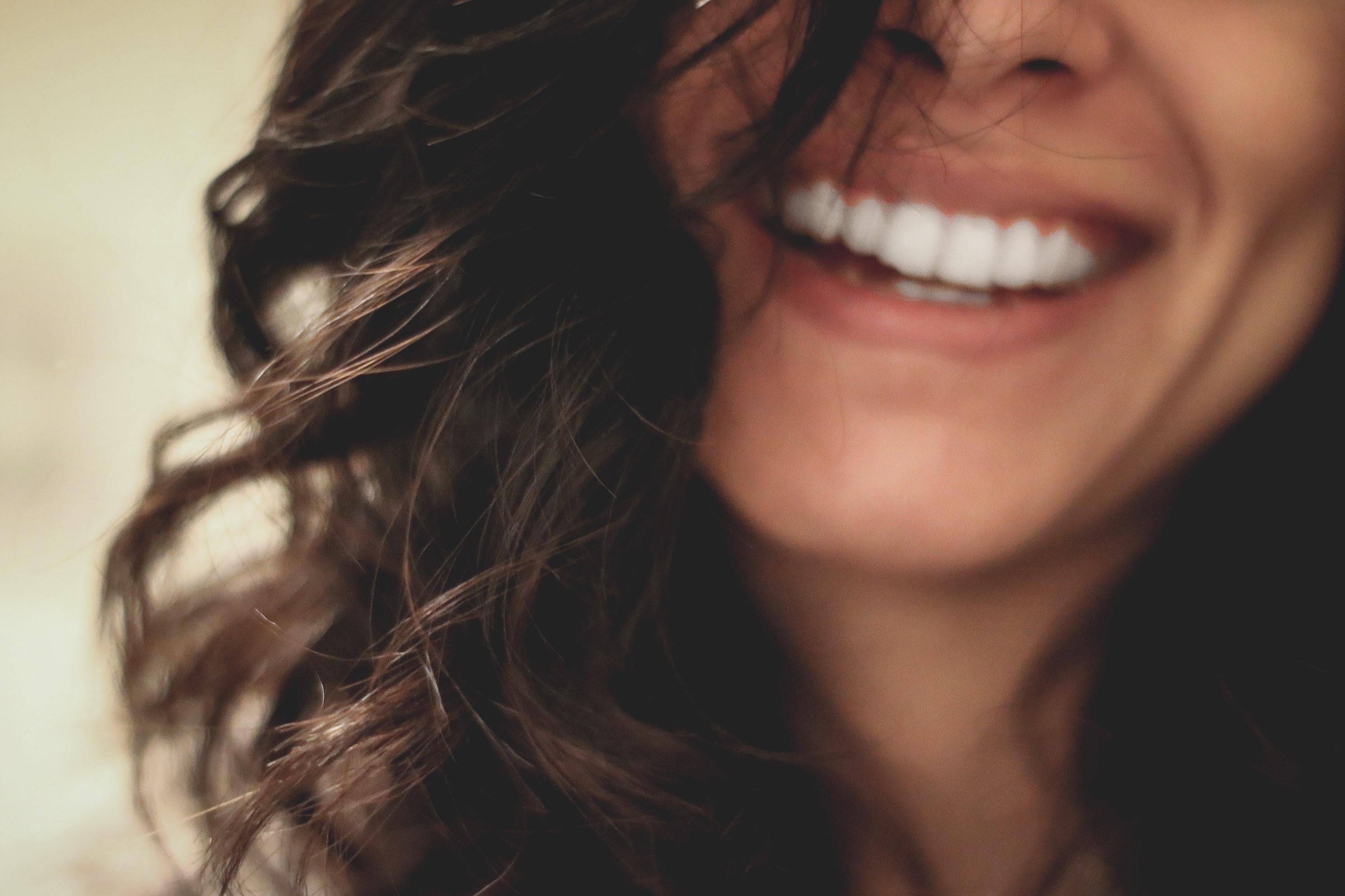 La risa es curativa - Oncohelp