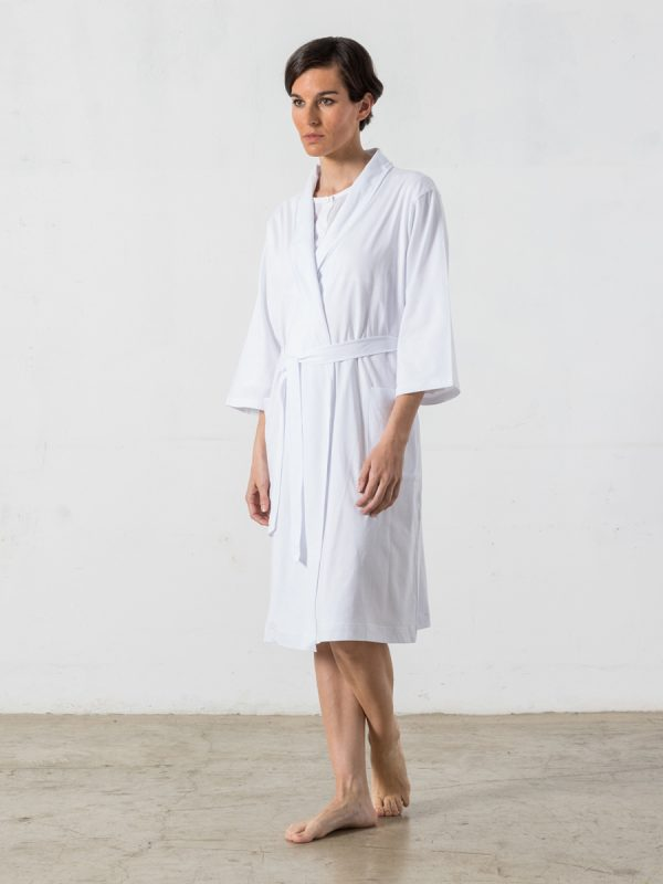 Women's Robe - Oncohelp